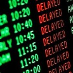 Air Travel Delays Result of Reprehensible Conduct By White House and Congress